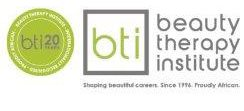 BTI-Payment-Plan_09