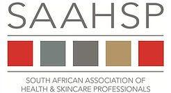 SAAHSP new logo
