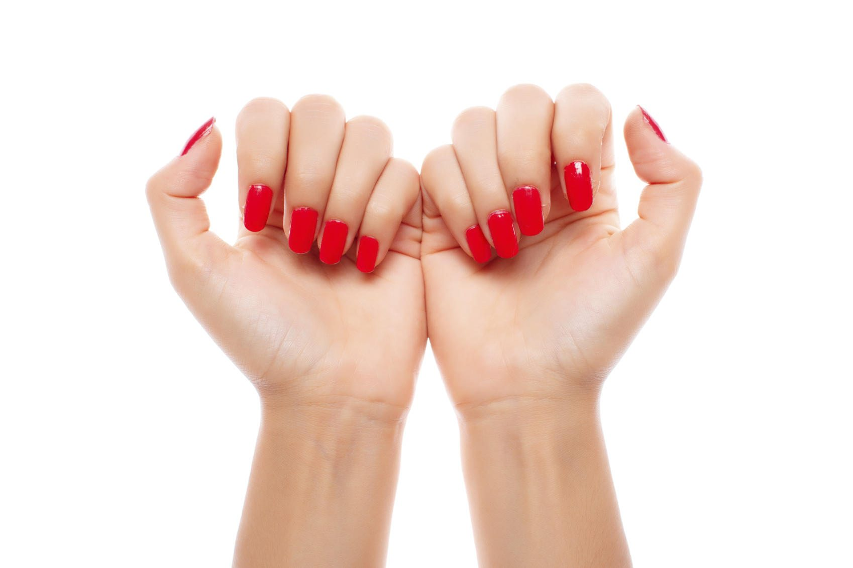 Nail Technician subjects to know before college