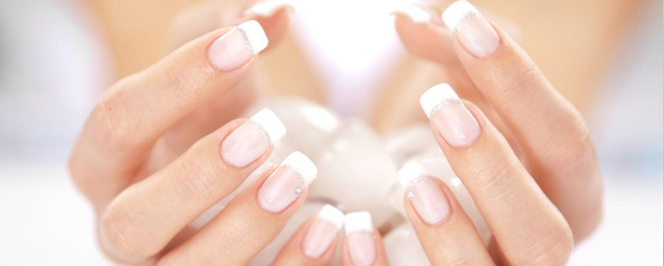 Nails Hands Feet Courses BTI