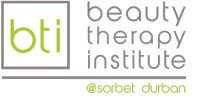 BTI-Logo-new-sorbet-durban.jpg